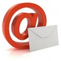 Business Email List - California